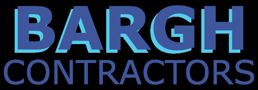 Plant Hire Lancaster - Bargh Contractors